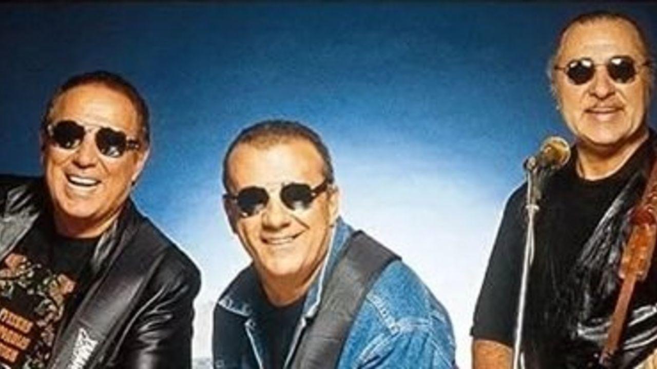 Dik Dik chi sono, la storia del gruppo più famoso degli anni 60