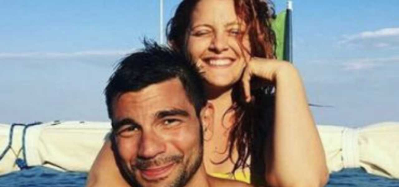 Gabriele Greco, chi è il marito della cantautrice Noemi? Un amore grande ma discusso