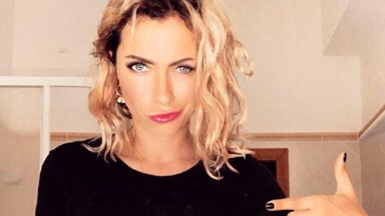 Irene Capuano chi è: età, carriera, ex fidanzati, Francesco Arca, figli