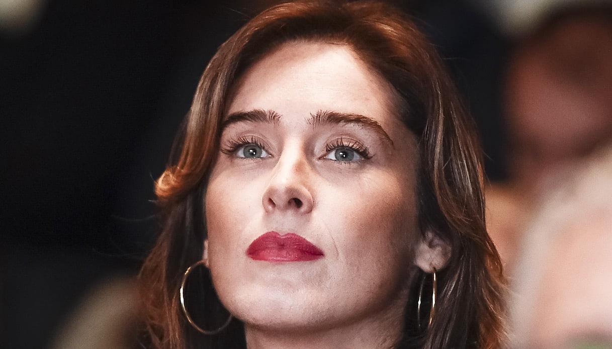 Maria Elena Boschi e Giulio Berruti, il desiderio di diventare mamma