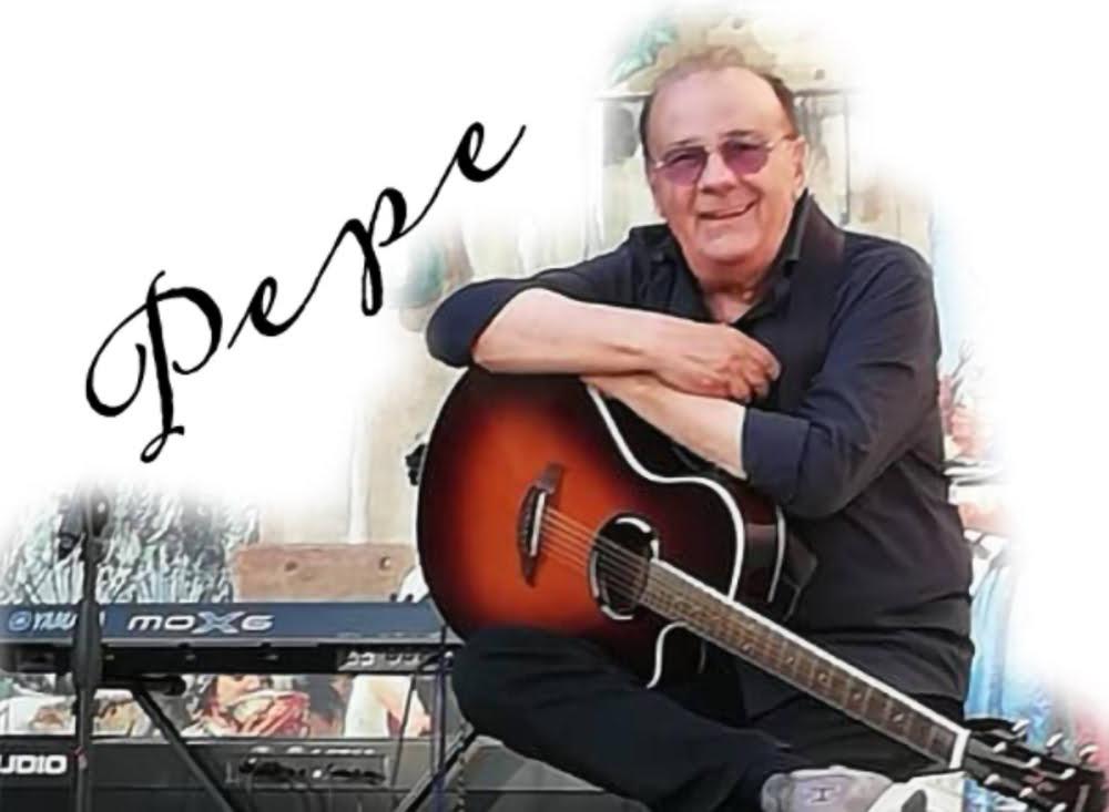 Pepe Salvaderi, chi era il chitarrista e fondatore dei Dik Dik? Età, carriera, successi e passioni