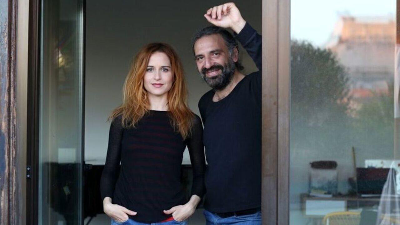 """Valentina Cenni e Stefano Bollani come nasce il loro amore: """"Ci siamo sposati tre volte…"""""""