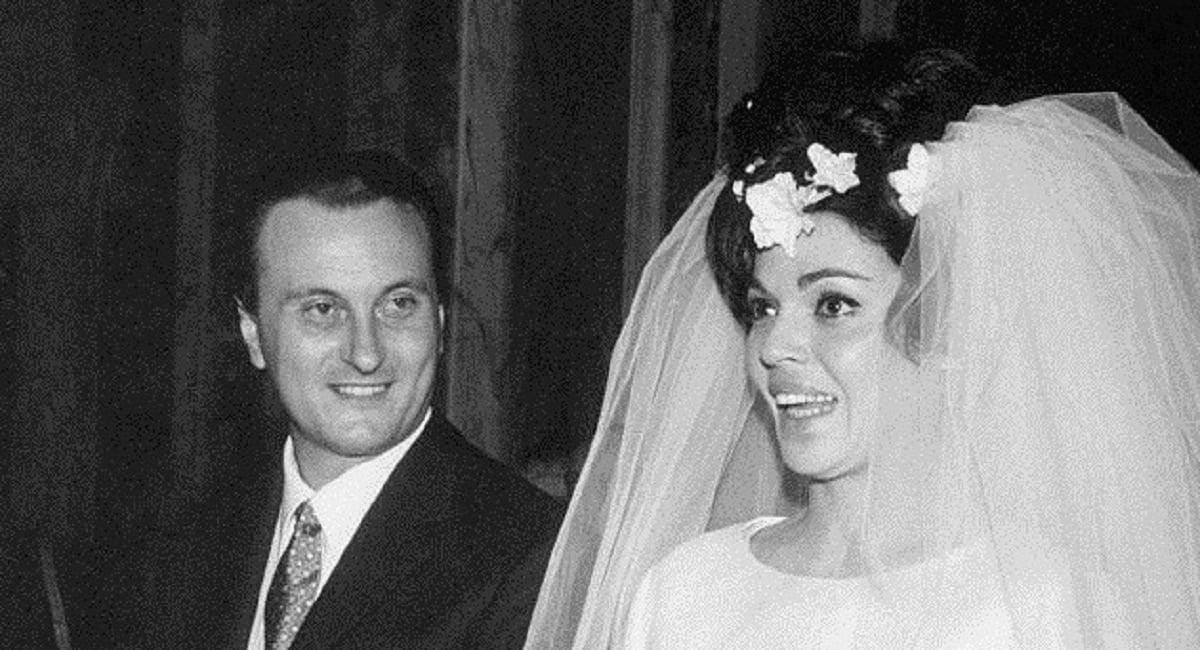 Tata Giacobetti, chi era il marito di Valeria Fabrizi? Età, carriera, amori, morte