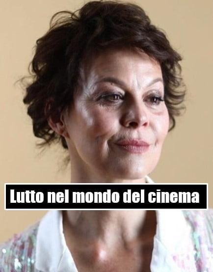"""Lutto nel mondo del cinema, l'attrice è morta a soli 52 anni. """"Il nostro cuore è spezzato"""""""