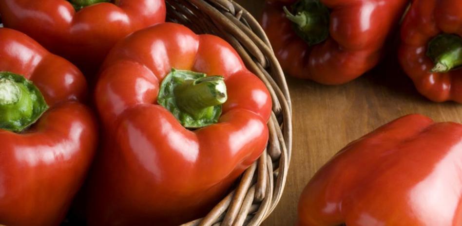 6 alimenti che ti aiutano ad abbassare rapidamente il colesterolo