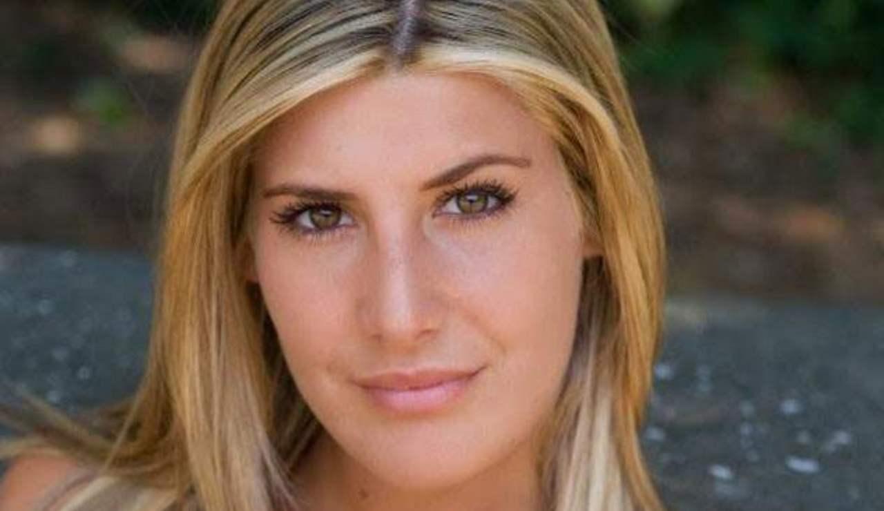 Giada De Blanck: chi è la figlia della Contessa Patrizia, età, carriera, vita privata