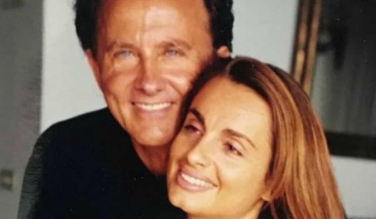 Roby Facchinetti chi è la moglie Giovanna Lorenzi, età, carriera, vita privata, figli