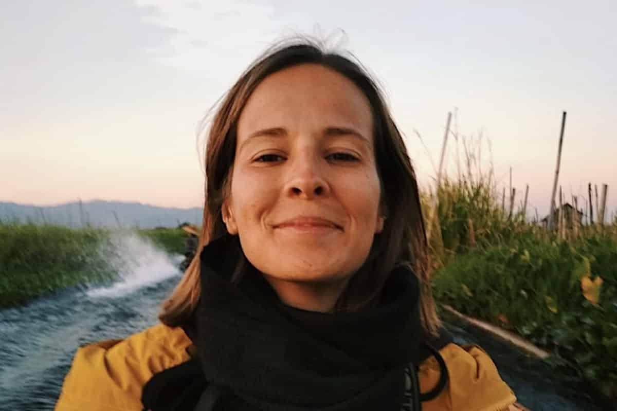 Benedetta Gori: chi è la figlia di Cristina Parodi e Giorgio Gori, età, studi, carriera