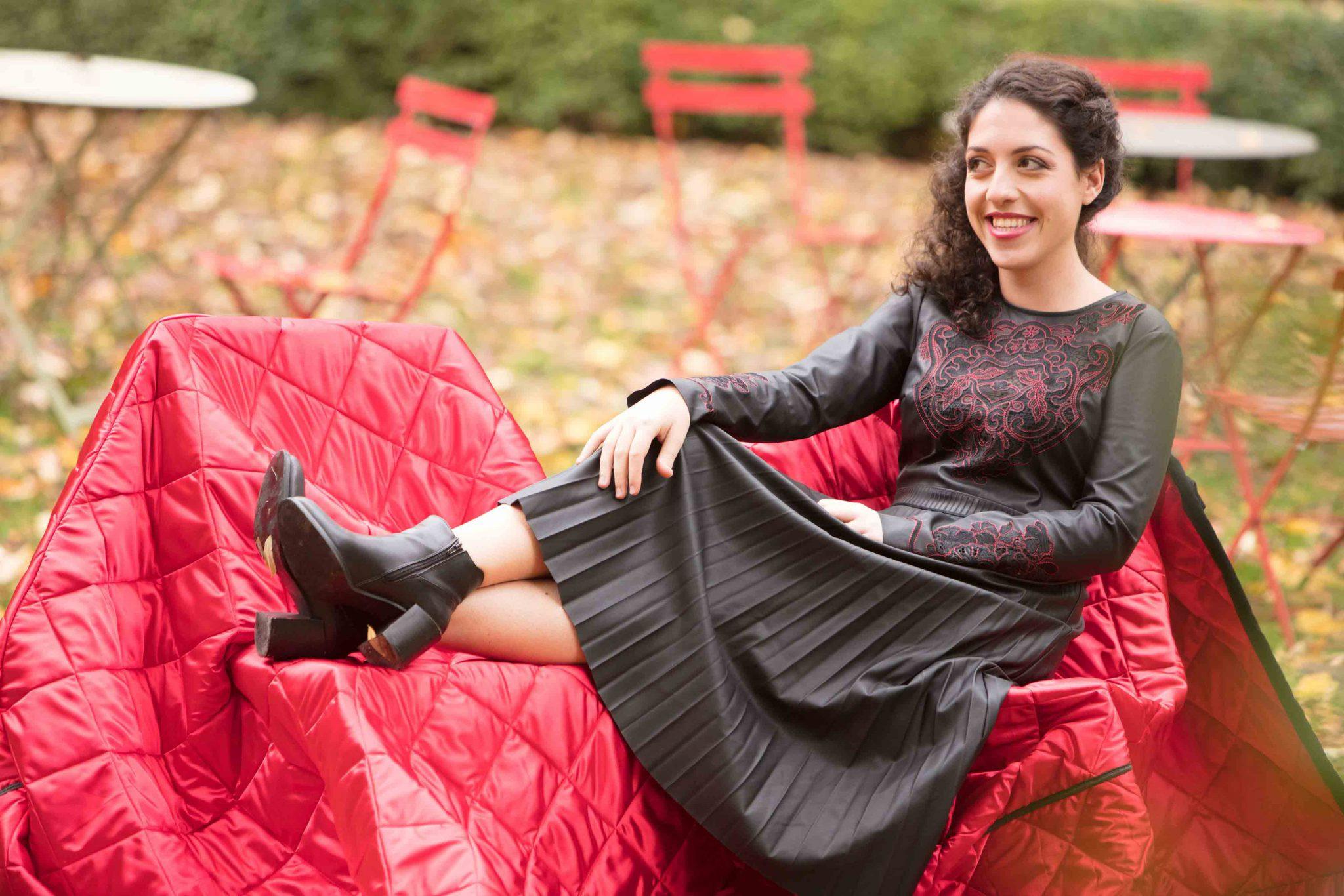 Beatrice Rana: chi è, età, carriera, premi, riconoscimenti, vita privata, marito e figli