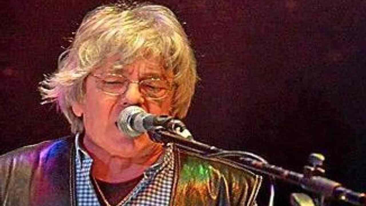 Tonino Cripezzi: chi è il cantante e tastierista dei Camaleonti, età, carriera, successi, curiosità