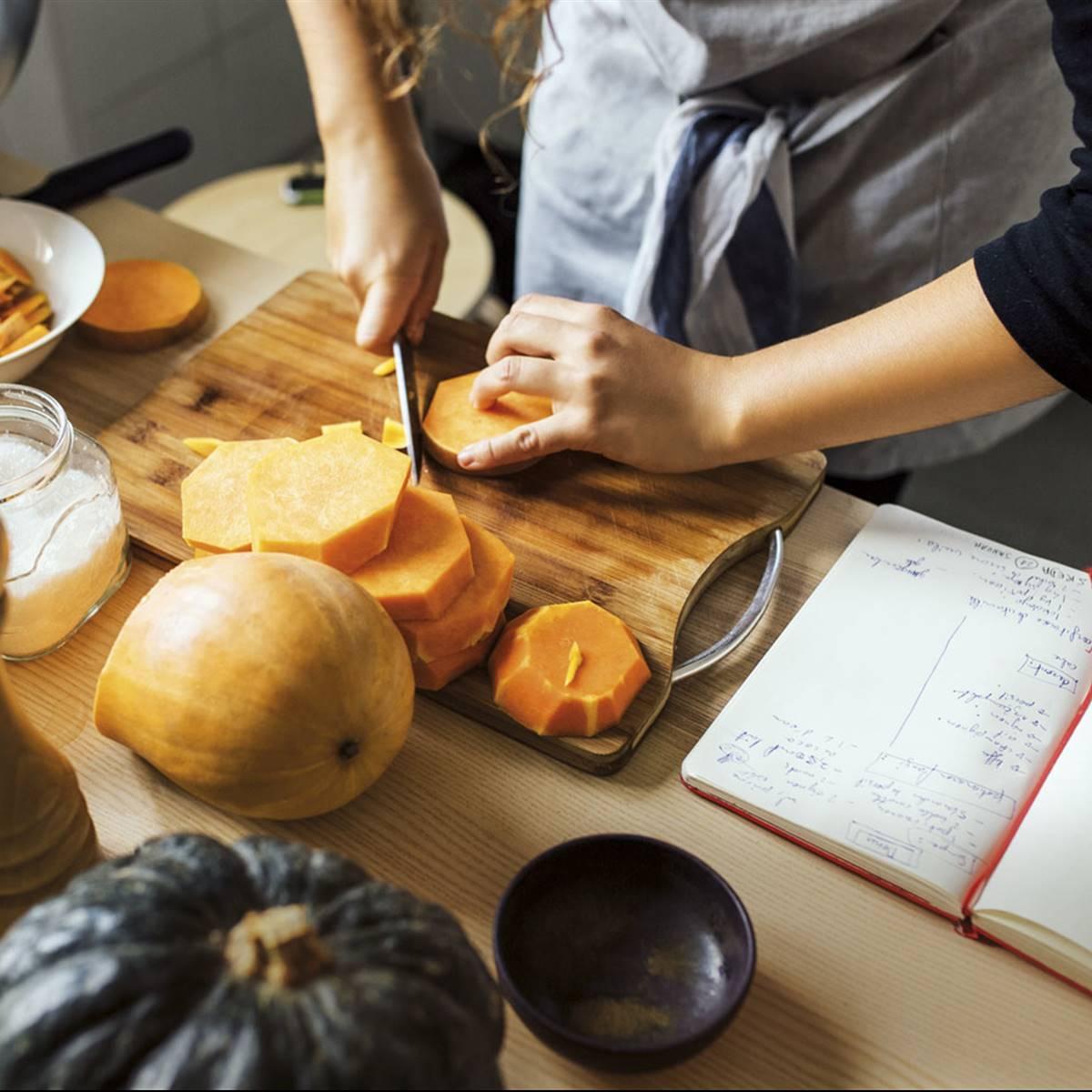 Bruciore di stomaco: cosa mangiare e menù settimanale per il reflusso