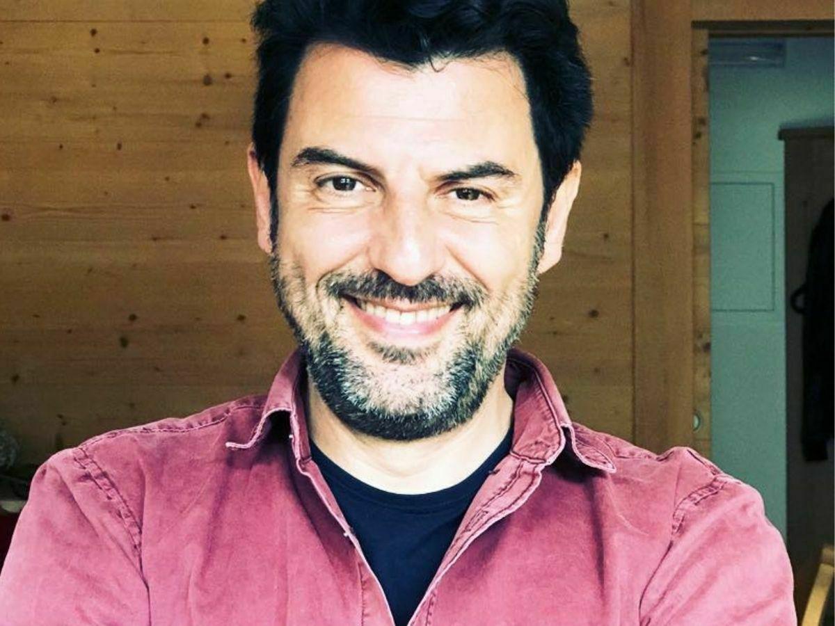 Enrico Ianniello: chi è, età, carriera, successi, film, fiction, vita privata