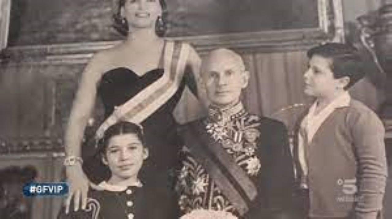 Patrizia De Blanck: chi era il padre Guillermo De Blanck y Menocal, ambasciatore di Cuba