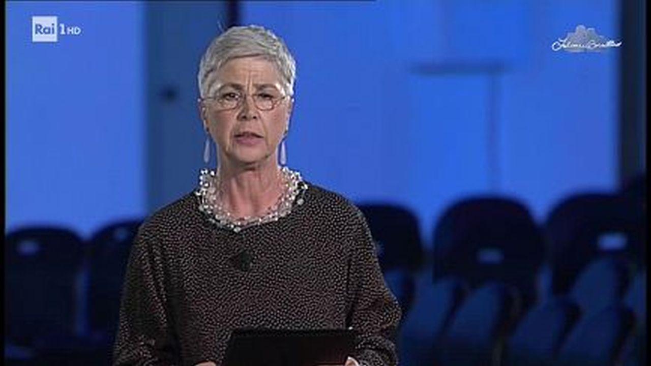 Claudio Rossoni: chi è il marito di Ottavia Piccolo, età, carriera, moglie, figli