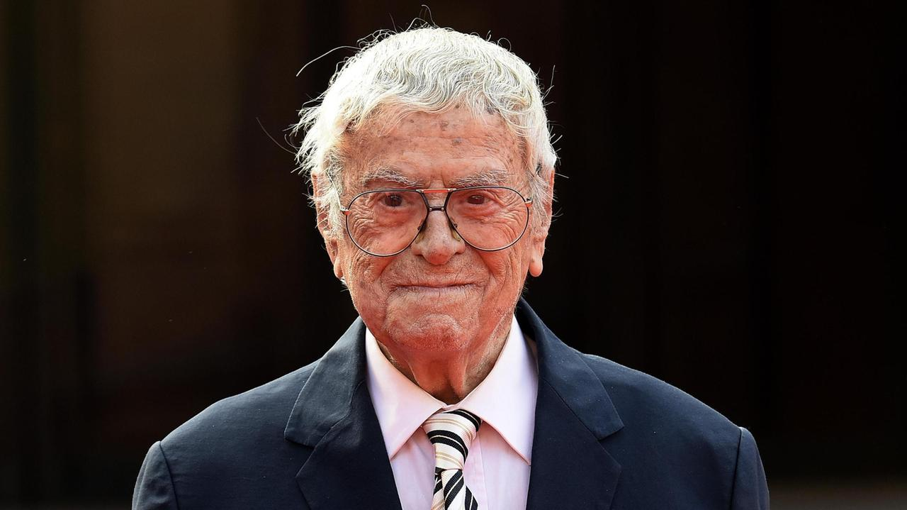 Raffaele Pisu chi è il padre di Antonio Pisu: età, carriera, tv, radio, vita privata
