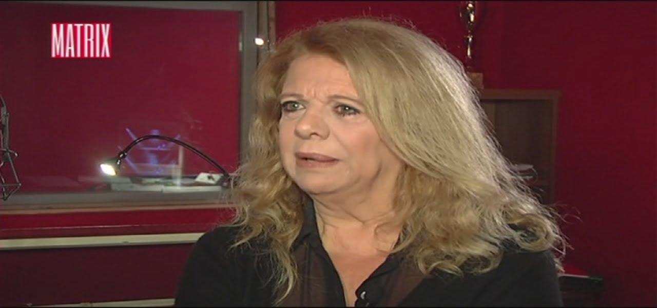 Vincenzo Catania: chi è il marito di Rossella Izzo, età, carriera, vita privata, figli
