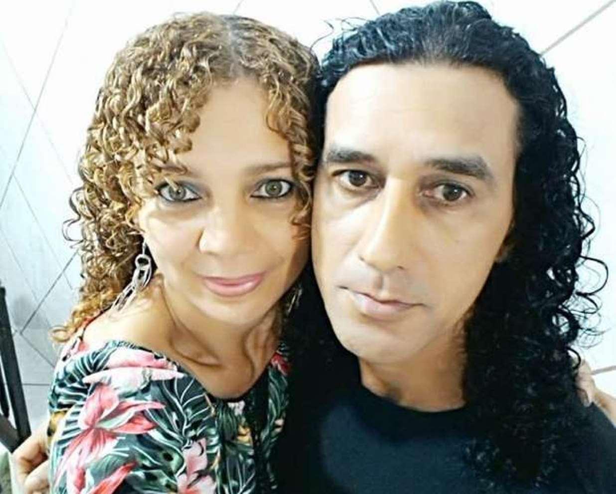 Uccisa dal marito con una falce, sotto gli occhi del figlio di 10 anni